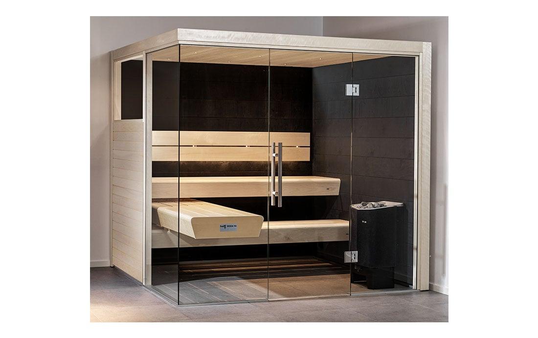 tylohelo_jubilee_sauna