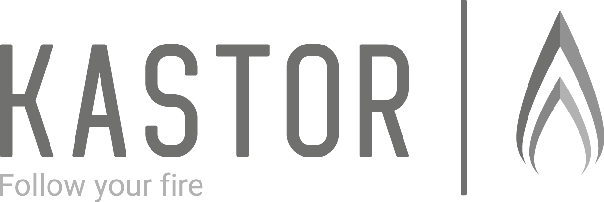 KASTOR_greyscale_tagline big (1)