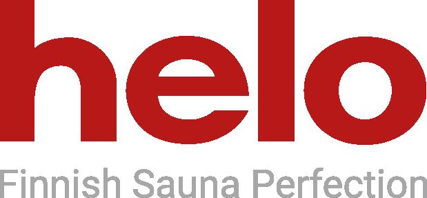 tylö-logo