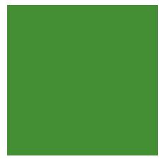 SaunaFeelsGood_icon