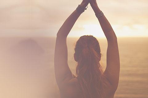 Sauna Lifestyle Blog
