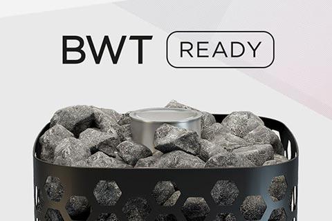 BWT teknologi
