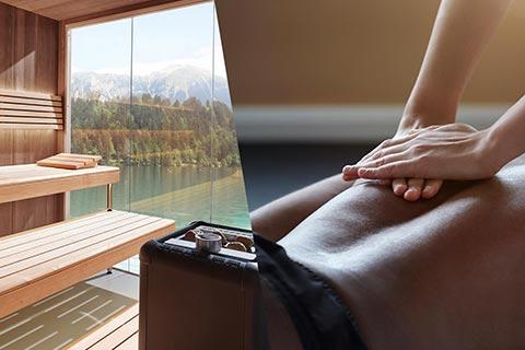 massage kungsbacka thai örebro