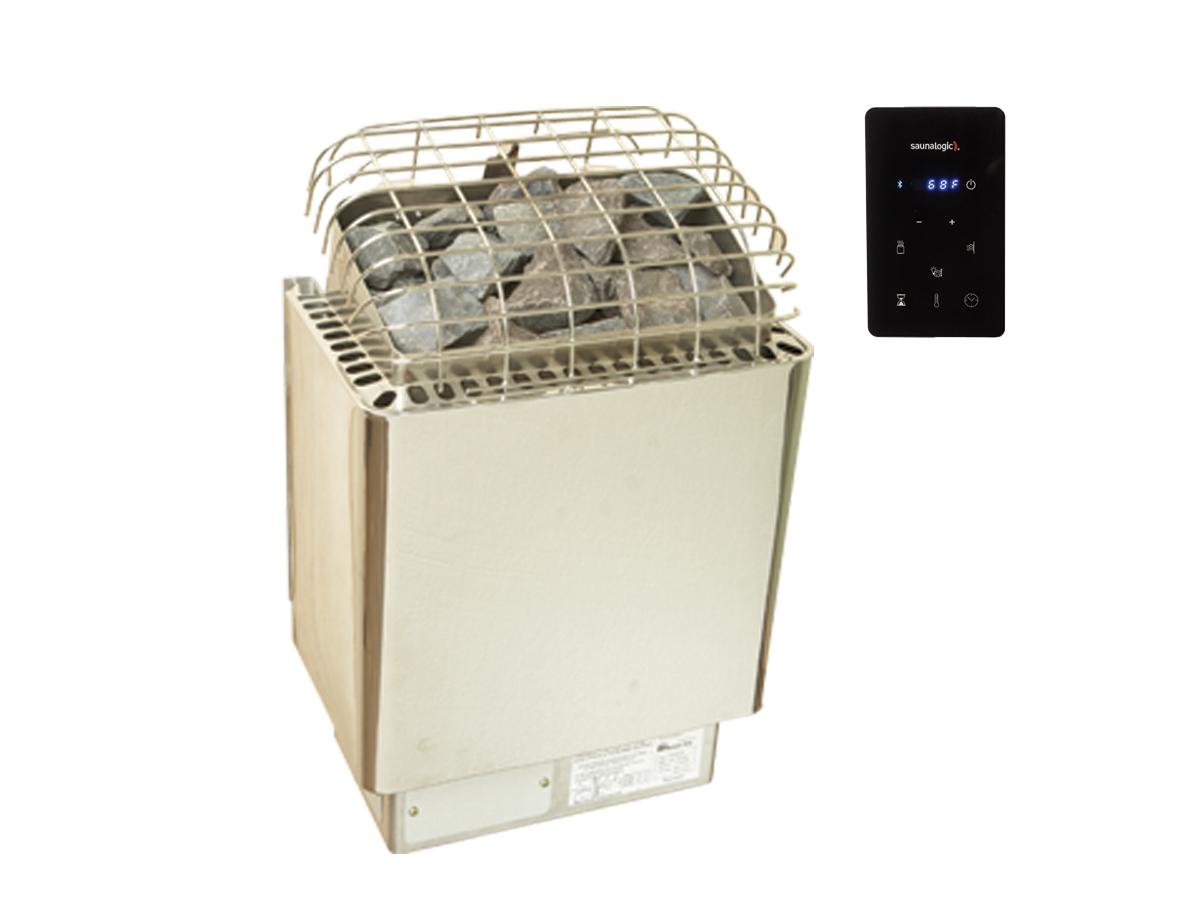 Viki-Heater-w-SL2-1200x900