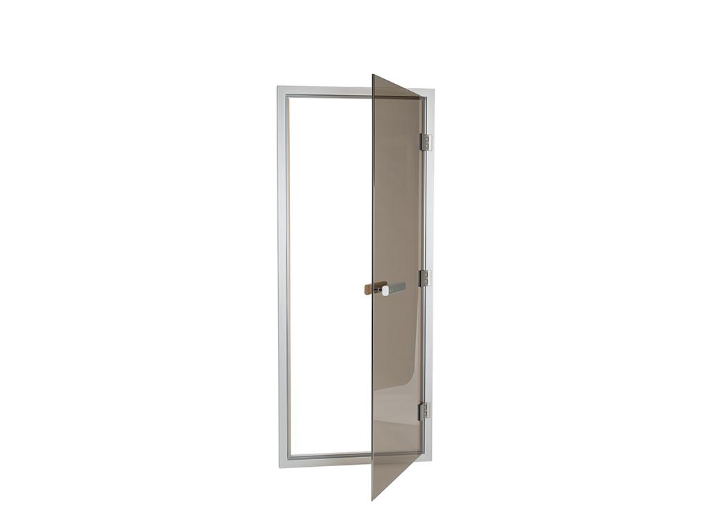 alu_line_bronze_sauna_door