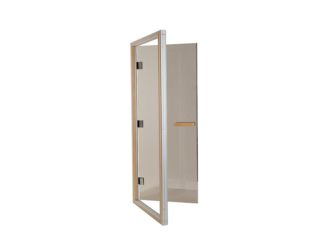 alu_line_sauna_door_bronze