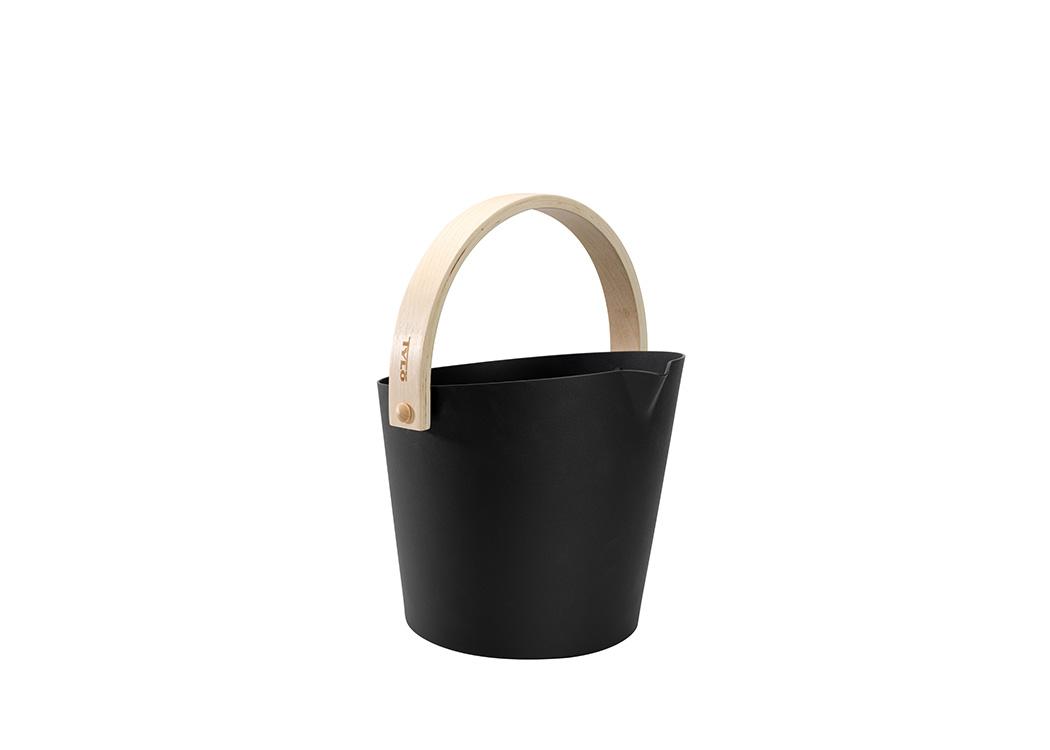 tylo_brilliant_bucket_black