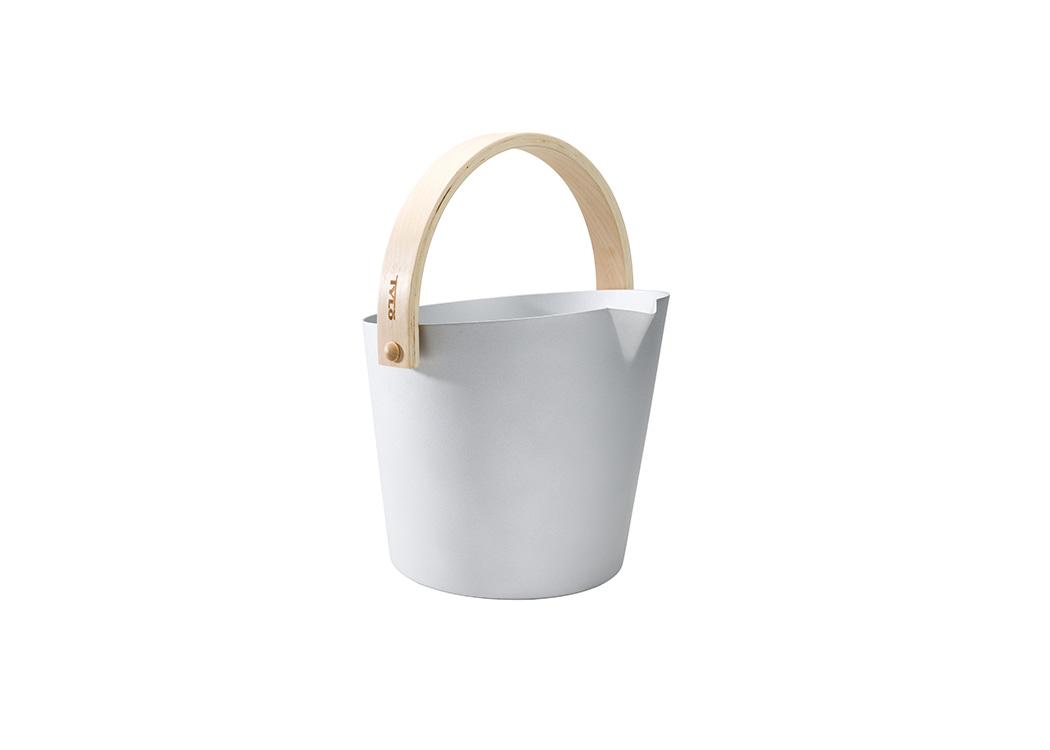 tylo_brilliant_bucket_silver