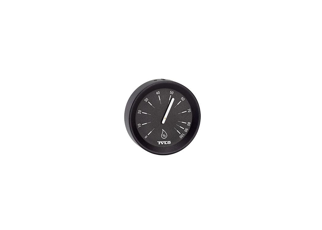 tylo_brilliant_hygrometer_black