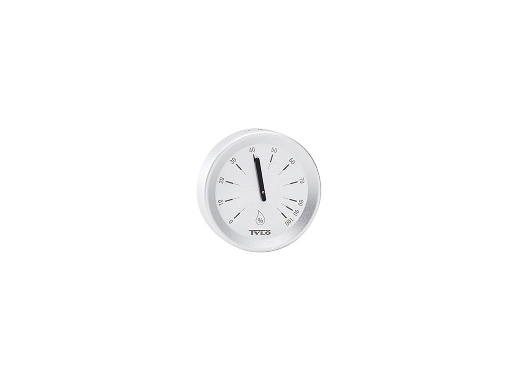 tylo_brilliant_hygrometer_silver