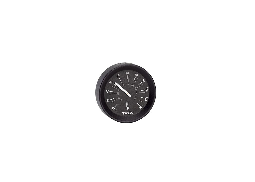 tylo_brilliant_thermometer_black