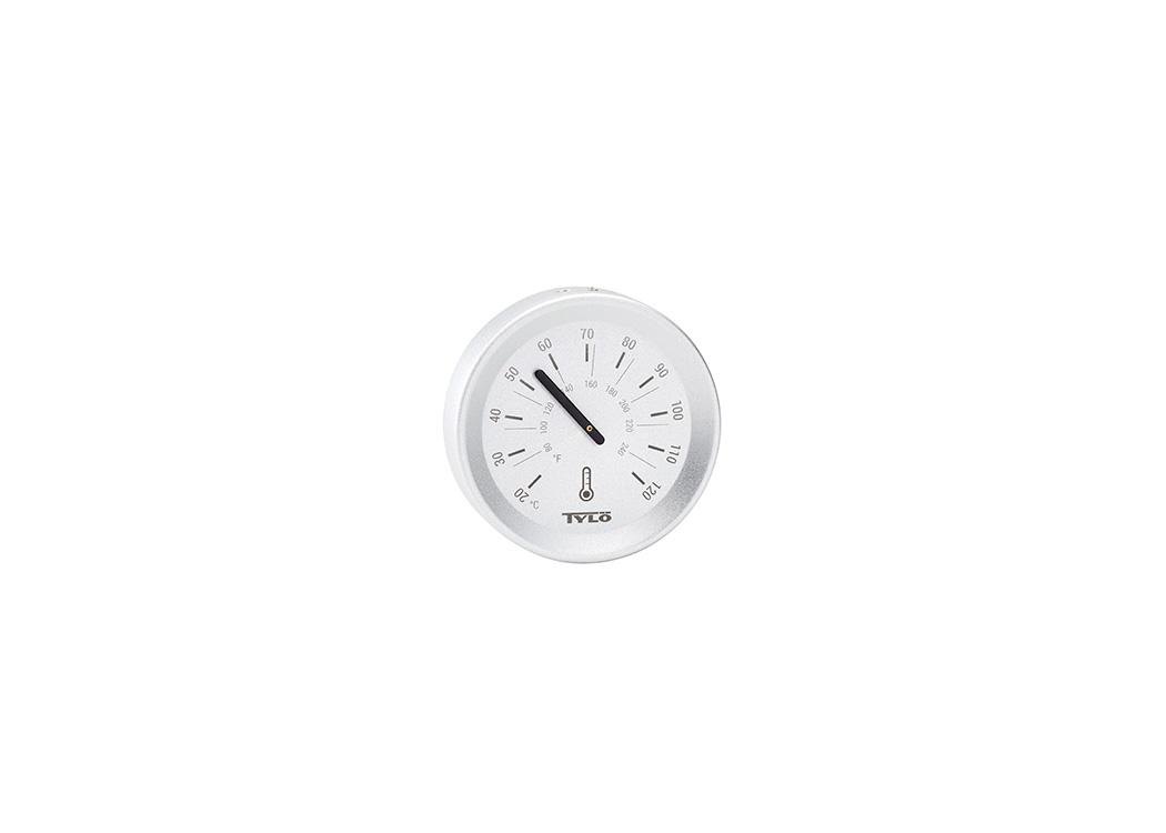 tylo_brilliant_thermometer_silver